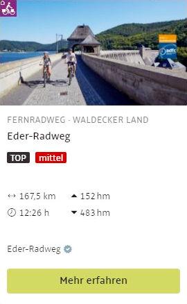 Widget Eder-Radweg 02