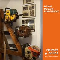 Heimatmuseum Wald